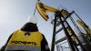 «Роснефть» снизила добычу нефти на 1,7 млн тонн из-за ...