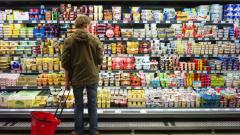 Минэкономразвития спрогнозировал падение инфляции в мае до 5%