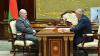 Президент Белоруссии снова посетовал на дороговизну ...