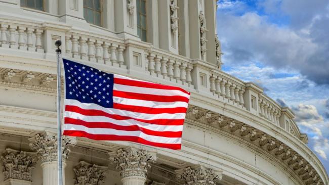 Минторг США ввел санкции против 28 китайских компаний