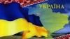 Российские бизнесмены лишатся 573 млн рублей  из-за ...