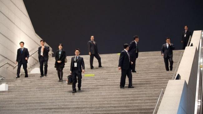Премьер-министр Греции предсказал неконтролируемый дефолт в марте