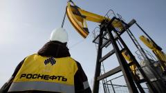 """Конфликт между компаниями """"Роснефть"""" и """"Транснефть"""" способствовал ограничению нефтедобычи"""