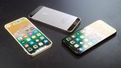 Долгожданный iPhone SE 2 может быть анонсирован в этом году
