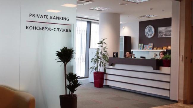Visa и MasterCard заблокировали карты российского банка