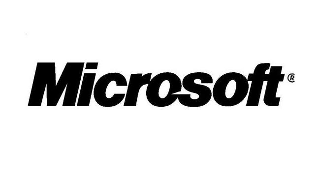 Microsoft понесет убытки на $6,2 млрд впервые за 20 лет