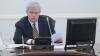 Губернатор Петербурга открыл Охтинский мыс для строитель...