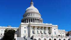 К осени аналитики предрекают начало дефолта в США