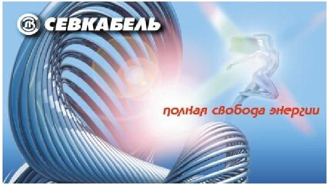 """""""Севкабель"""" поставит продукцию для Олимпиады-2014 на 50,5 млн рублей"""