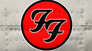 FOO FIGHTERS. Greatest Hits