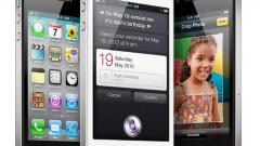 iPhone5 появится позже, чем ожидают поклонники Apple