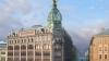Девелоперы Петербурга планируют открыть 14 новых бизнес-...