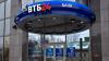 ВТБ сообщил, что 2% его активов под риском из-за санкций