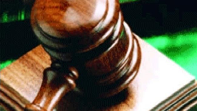 На три управляющие компании Петербурга завели уголовные дела