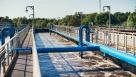 Правительство РФ обсуждает введение экологического налога