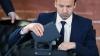 Вице-премьер Дворкович вошел в состав совета директоров ...