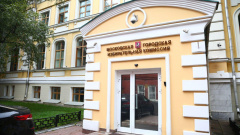 Глава Мосгоризбиркома назвал цель оппозиционных кандидатов в гордуму