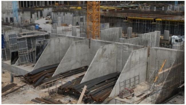 Схема финансирования строительства стадиона на Крестовском может измениться