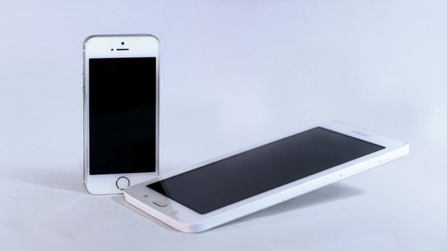 Швйцария проводит расследование отказа финансовых компаний от Apple Pay и Samsung Pay