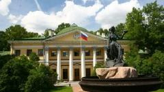 Вице-президент РАМН назвал перенос Военно-медицинской академии безумием