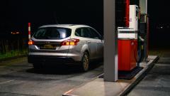 Росстандарт сообщил о сокращении доли суррогатного бензина на АЗС