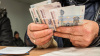 Правительство РФ предложило выделить 4 миллиарда рублей ...