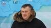 Новый губернатор Ленинградской области вступит в должнос...