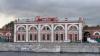 В Петербурге уровень промышленности увеличат минимум ...
