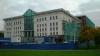 На суды в Петербурге потратили лишние 1,8 млрд рублей