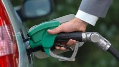 C 2014 года в РФ снова подорожает бензин