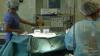 В поликлиниках Приморского района исчезли терапевты
