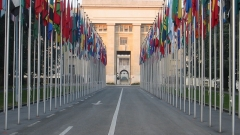 ООН опубликовала рейтинг самых счастливых стран в мире