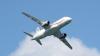 На покупку SSJ 100 Для региональных перевозок было ...
