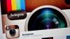 Instagram начинает продажи рекламы