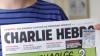 Продажи свежего номера Charlie Hebdo превысили 10 ...