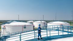 Акционеры «Газпром нефть» утвердили рекордные  дивиденды за 2019 год