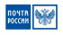 """""""Почта России"""" испытывает снижение чистой прибыли в 2,3 раза"""