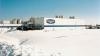 Danone может закрыть заводы в России в случае экономичес ...