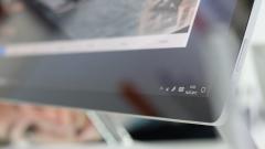 Ростелеком покупает разработчиков отечественной ОС у Березкина