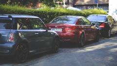 Россия в январе-феврале на 14% сократила производство легковых автомобилей