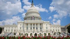 Песков прокомментировал возможный выход США из ВТО