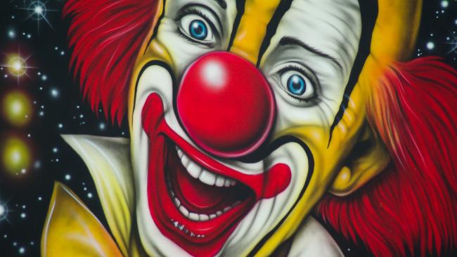 В Автово может быть построен цирк с залом вместимостью 1,4 тысячи мест