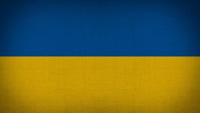 МИД Украины пригласил представителей России на саммит по Крыму