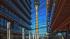Крупная американская компания Comcast планирует купить европейскую телекорпорацию Sky за $31 млрд