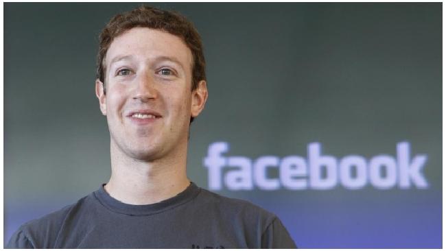 На Facebook подали в суд за плохое IPO