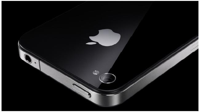 """МТС и """"Вымпелком"""" заплатили 34 млн за сговор при продаже iPhone"""