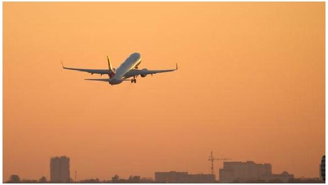 Минэконоразвития планирует отменть НДС на внутренние авиаперевозки в 2013