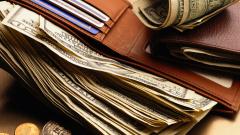 Миллиардер из Петербурга потерял недвижимость и счета в банках