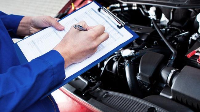 Автовладельцы не хотят ремонтировать машины у официальных дилеров