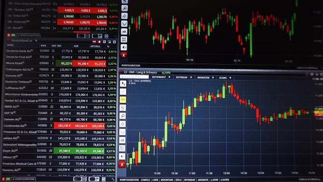 Член СовФеда: колебания курса евро могут быть в диапазоне 90-100 рублей